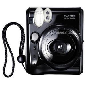 Fujifilm Instax Mini 50S: Picture 1 regular