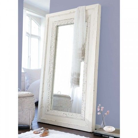 die besten 25 wandspiegel holz ideen auf pinterest paletten spiegel wandspiegel diy und. Black Bedroom Furniture Sets. Home Design Ideas