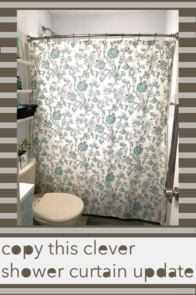 385 best Bathroom Ideas images on Pinterest