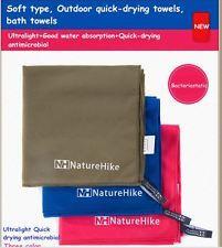 http://www.ebay.com/itm/Naturehike-Microfiber-Antibacterial-Ultralight-Compact-Quick-Drying-Towel-/222209617528