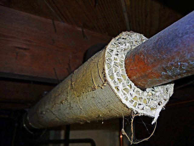Mesothelioma Etiology Mesothelioma Mesothelioma Asbestos Asbestos Removal