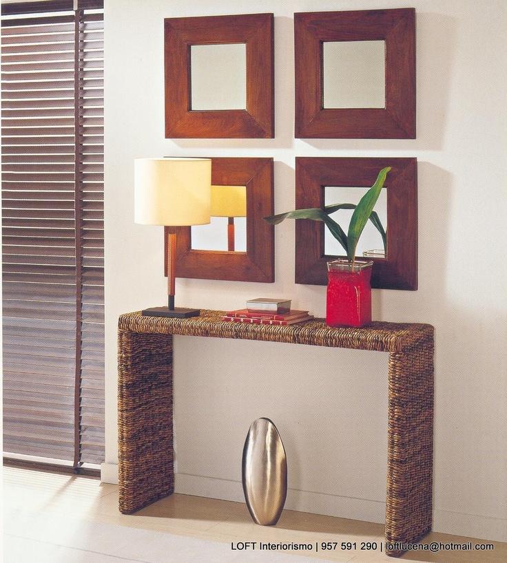 Mejores 85 imágenes de muebles auxiliares en Pinterest | Muebles ...