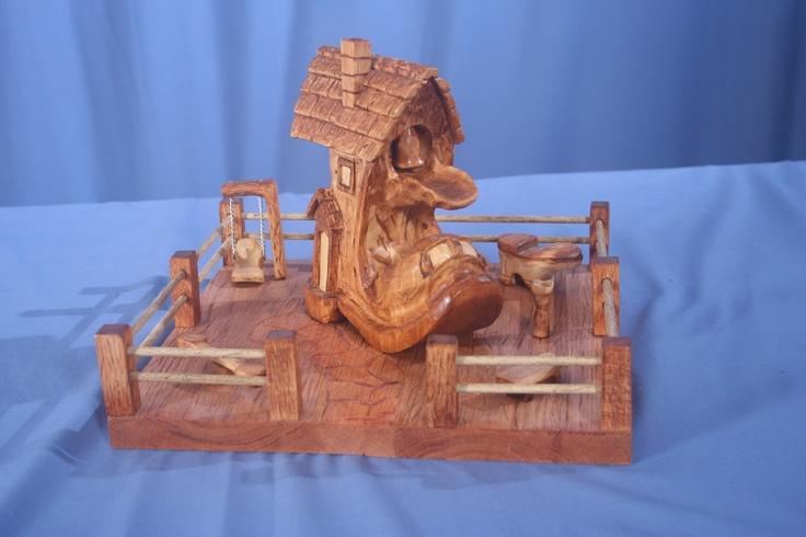 Best club blackhawk woodcarvers images on pinterest