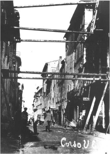 1930 senigallia