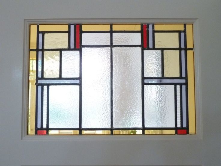 glas in lood  ramen ontwerpen stainedglass windows  (31)