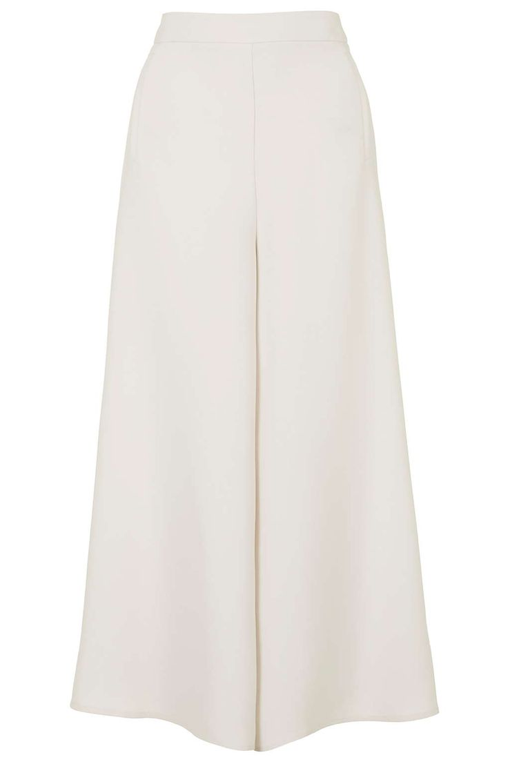 Palazzo Trousers - Riviera Style - We Love - Topshop