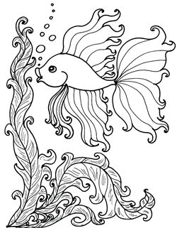find this pin and more on glass paintings coloring pages