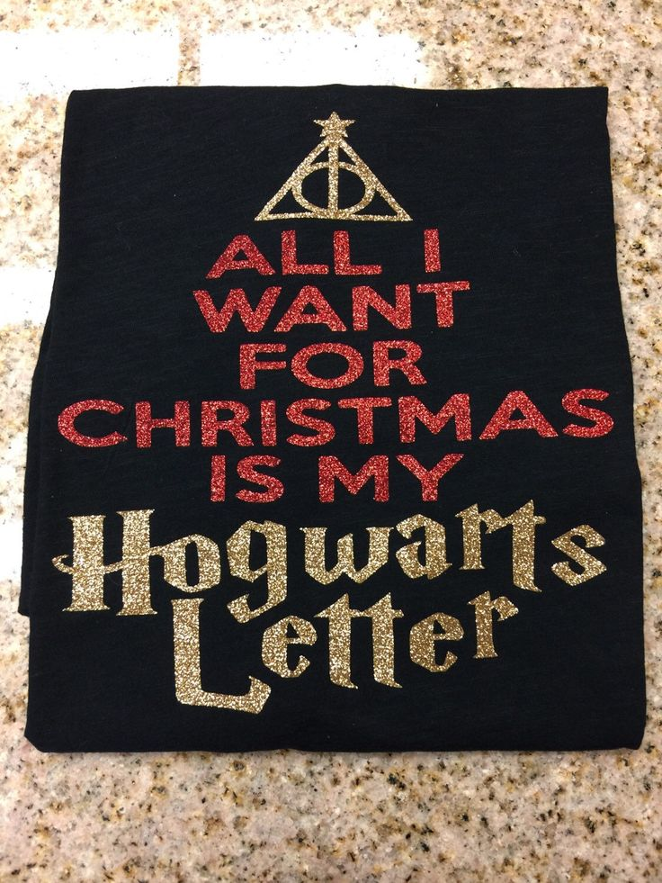 7 best Harry Potter Typography Posters images on Pinterest ...