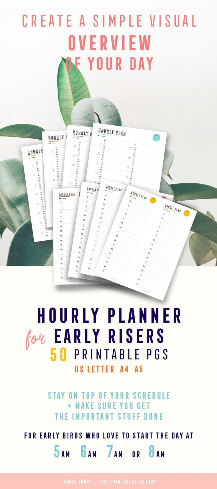 Lovely 12 Week Calendar Template Tall 15 Year Old Resumes Regular 1and1 Templates 2 Inch Heart Template Youthful 2 Page Resume Header Sample Bright2013 Calendar Templates 25  Best Ideas About Hourly Planner On Pinterest   Study ..