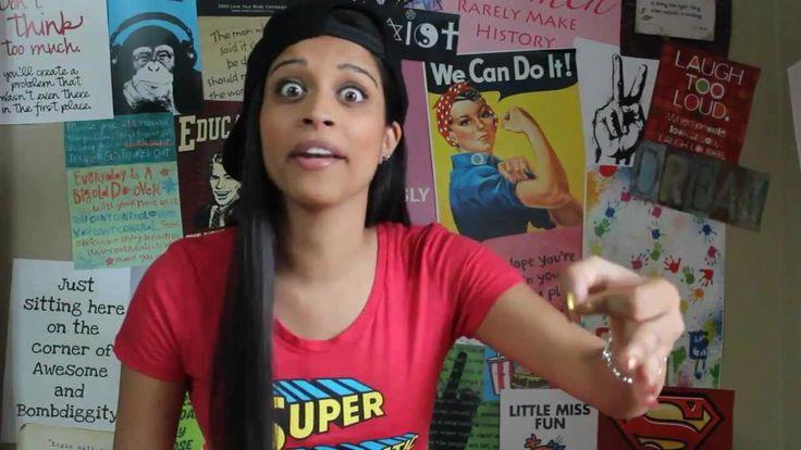 Types of Annoying Girls hahahaha @Tessa Whitaker @Emily Steele