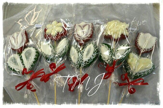 Flowers for all occasions./ Virágok minden alkalomra.