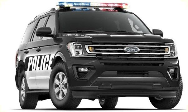 2018-ford-expedition-police-special-service-vehicle-shown.jpg (603×359)