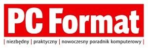 Jedna z kolejnych stron dotyczących aktualności, artykułów i programów http://www.pcformat.pl
