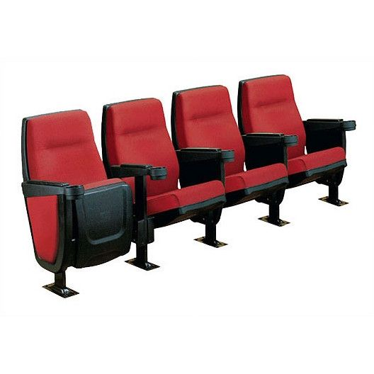 302 best images about Theater Seats on Pinterest Antiques