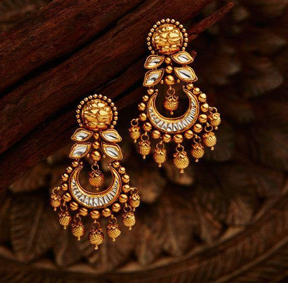 Products - Gold Jewellery | Bridal Jewellery Stores | Best Jewellers in India | Khazana Jewellery #GoldJewelleryHeavy #GoldJewelleryDesignBridal #GoldJewelleryLatest