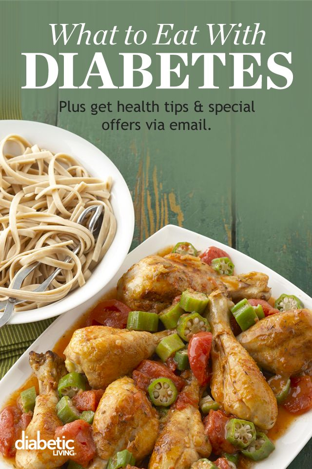 169 best healthy eating images on pinterest healthy eating habits register today its free diabetic menudiabetic foodsrecipe forumfinder Image collections