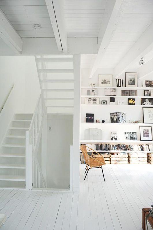 via sfgirlbybay // interior