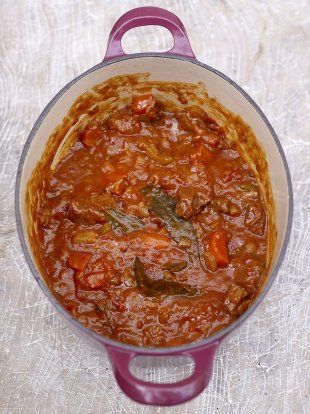 Beef and Ale Stew | Beef Recipes | Jamie Oliver Recipes#6KcEOSeXZMmptl0Q.97#6KcEOSeXZMmptl0Q.97#6KcEOSeXZMmptl0Q.97