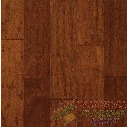 entracing hickory home and garden hickory north carolina. Call Learn about Armstrong Century Farm Bronze Cherry from one of the top  on line flooring stores 18 best Flooring images Pinterest ideas