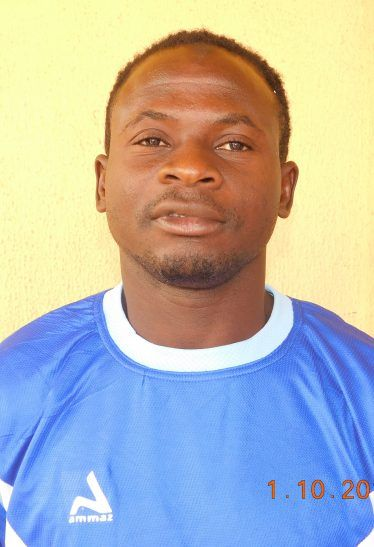 Our rise is due to dedication  Isah   Niger Tornadoes defender Hussaini Isah has attributed the recent form of the Minna-based team to seriousness and dedication of all the players and the coaching crew led by Coach Abubakar Bala.  The young lad who has played vital role in the defence line of the team this season disclosed to Felele247.com after the Ikon Allah boys beat Nasarawa United 2-0 in NPFL Matchday 12 played on Sunday at the Confluence Stadium Lokoja.  It has been a full dedication…