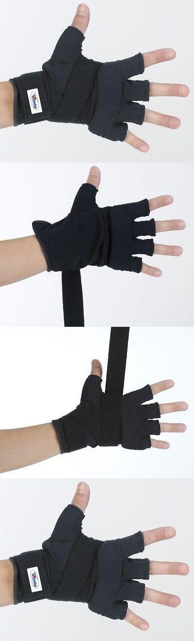 Hand Wraps 179779: Winning Boxing Easy Bandage Hand Wraps Kvl-R Regular Size Bandage Japan -> BUY IT NOW ONLY: $75 on eBay!