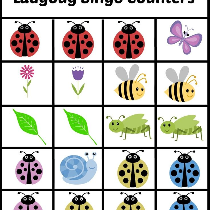 35+ Pull tab games for bingo information