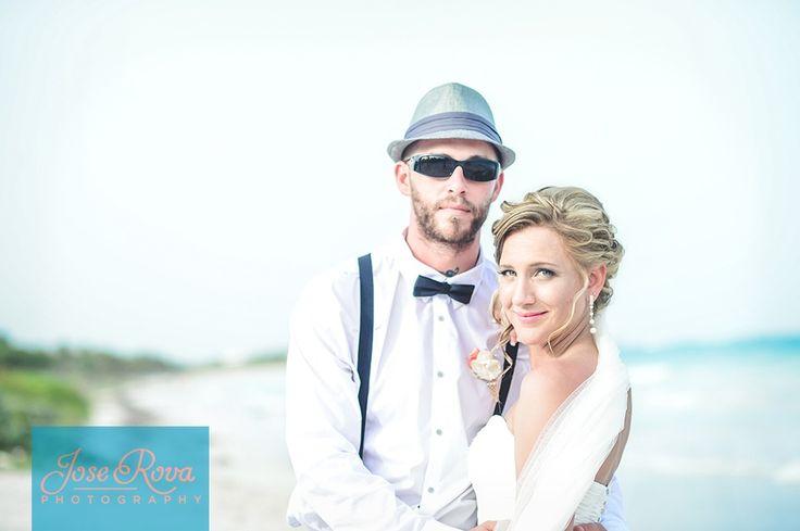 Picture perfect couple! Congratulations! Photography- Jose Rova Photography Venue- Palladium