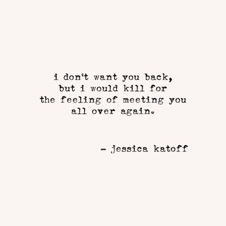 Short Sweet I Love You Quotes: Best 25+ Always Remember Ideas On Pinterest