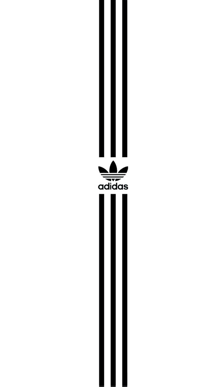 Produkte Adidas Product Sport Mobile Wallpaper