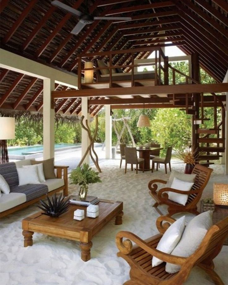Best Outdoor Patio Ideas 2017 Space Inspiration 2