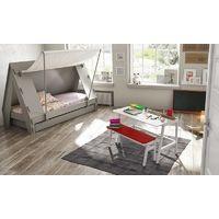 (^o^) Kiddo (^o^) Design ~ Bed TENTE By Mathy By Bols Design François  Lamazerolles