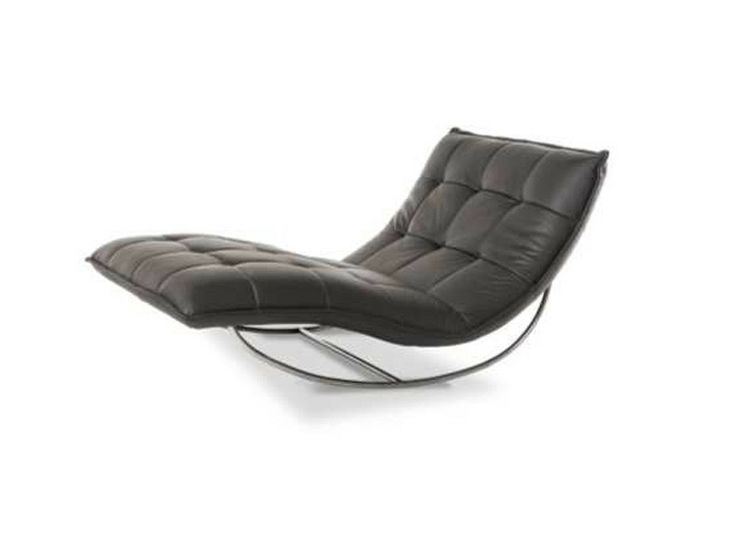 schillig woow chaise furniture pinterest products. Black Bedroom Furniture Sets. Home Design Ideas