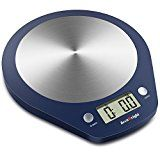 #DailyDeal Accuweight Digital Food Scale with 11lb/5kg Gram Scale Electronic Kitchen Scale     List Price: $29.99Deal Price: $12.99You Save: $27.00 (68%)Accuweight Digital Food https://buttermintboutique.com/dailydeal-accuweight-digital-food-scale-with-11lb5kg-gram-scale-electronic-kitchen-scale/