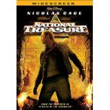 National Treasure (Widescreen Edition) (DVD)By Nicolas Cage