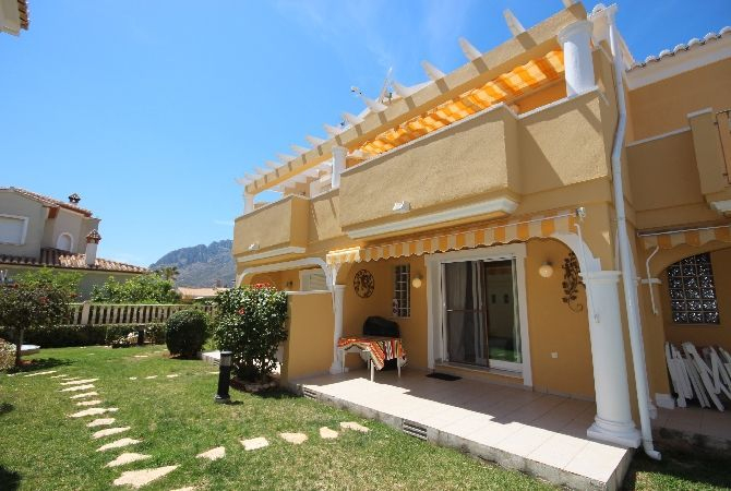 House vacation rental in Valencia Province from VRBO.com! #vacation #rental #travel #vrbo