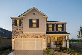 Our motive is to provide complete satisfaction to our clients. We have thousands of listings of homes and properties, available for sale in different areas of California State like Windsor Square etc.
