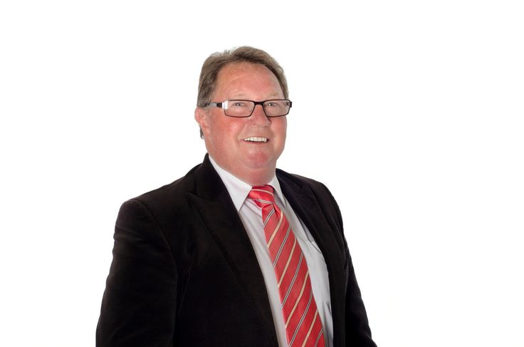 Ken has built an excellent reputation over the last eight years working in the Mount Maunganui and Papamoa area. He is well known for his enthusiasm and knowledge of the local area providing an excellent service in all aspects of real estate.