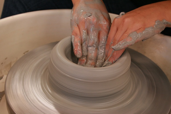 We have many pottery classes to choose from, check them out here: www.craft-design.ns.ca/courses/course-list