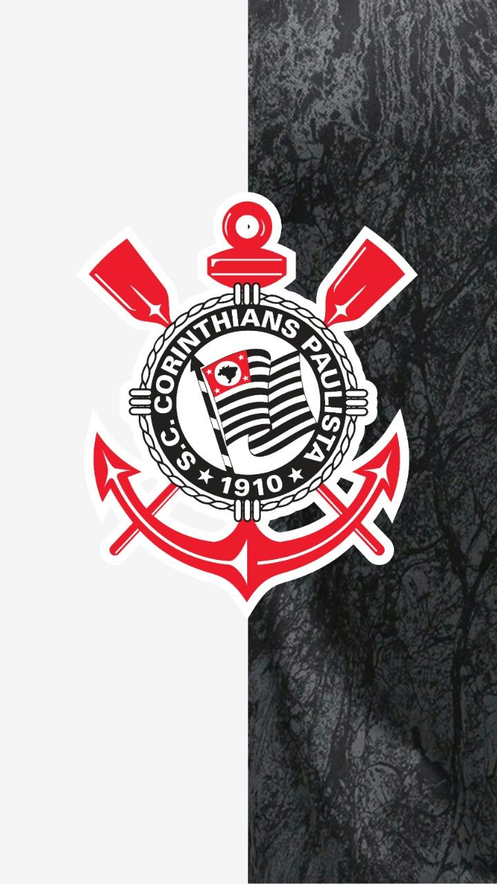 Papel de Parede/Wallpaper CORINTHIANS 2018 | Fotos do corinthians, Wallpaper  corinthias, Papel de parede corinthians