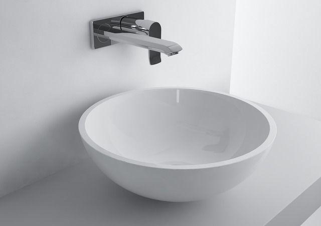 washbasin MONA 420C  #marmite #marmiteSA #washbasin #lavabo #waschtisch #simpledesign #schlichtesdesign #designépuré #bathroom #bagno #baignoire #badezimmer #bathroomideas #salleDeBainDesign #DesignPerIlBagno #DesignIdeen #designideas