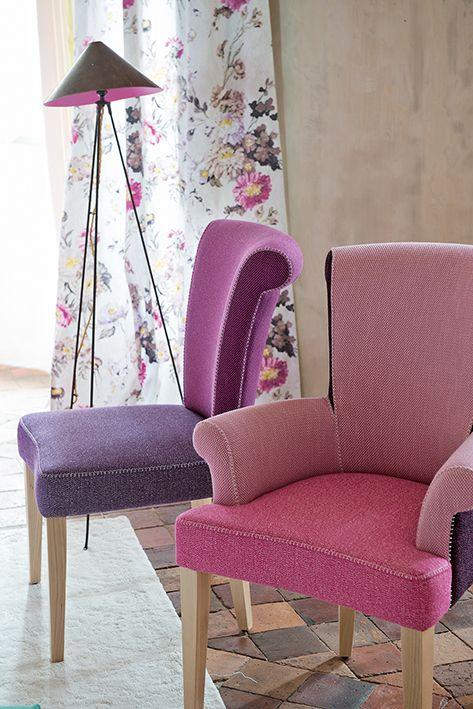 127 best furniture images on pinterest designers guild. Black Bedroom Furniture Sets. Home Design Ideas