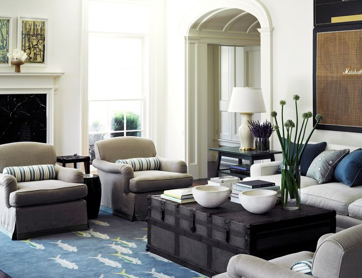 25 best designer crush jeffery and ross images on for Interior by designs family dollar