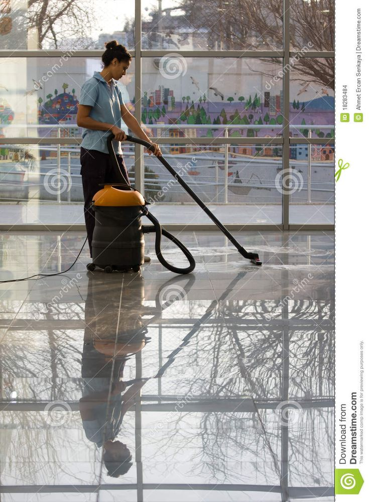 8 Best Commercial Cleaning Services Images On Pinterest Abuse Survivor Cleaning Companies And