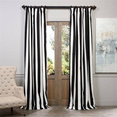 Curtains Ideas best curtain stores : 17 Best ideas about Cotton Curtains on Pinterest | Line stone ...