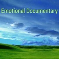Emotional Documentary (Royalty Free Preview) by Gentle Jammers on SoundCloud