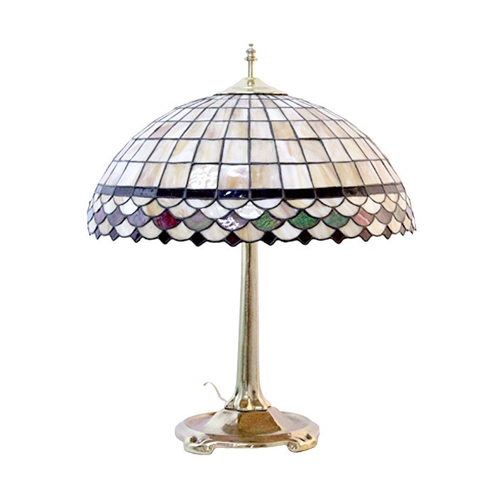 17 Best Images About Assorted Lamps Lamp Shades