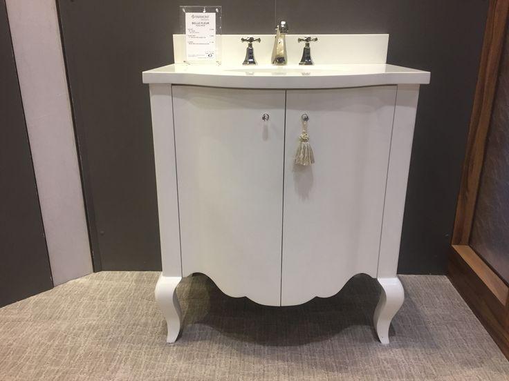 Bathroom Fixtures Orlando 45 best bathroom vanities images on pinterest | bathroom vanities