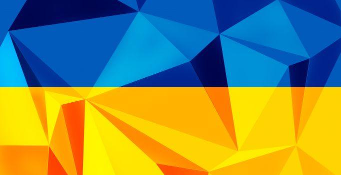 Найкращі українські книги, які варто прочитати кожному!
