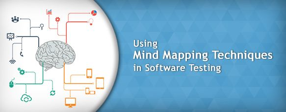 Mind mapping #softwaretesting is one of the best ways to represent the #testing activities like requirement analysis, test plan etc in a visual form which is easy to understand.(http://www.gallop.net/)
