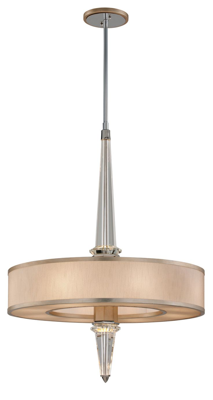 Quorum electra 8 light sputnik chandelier amp reviews wayfair - The Harlow Collection Combines Hollywood Glam With Streamline Sophistication This Stunning 18 Light Pendant Is